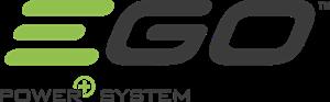 ego-power-system-logo-C4C9332E28-seeklogo.com
